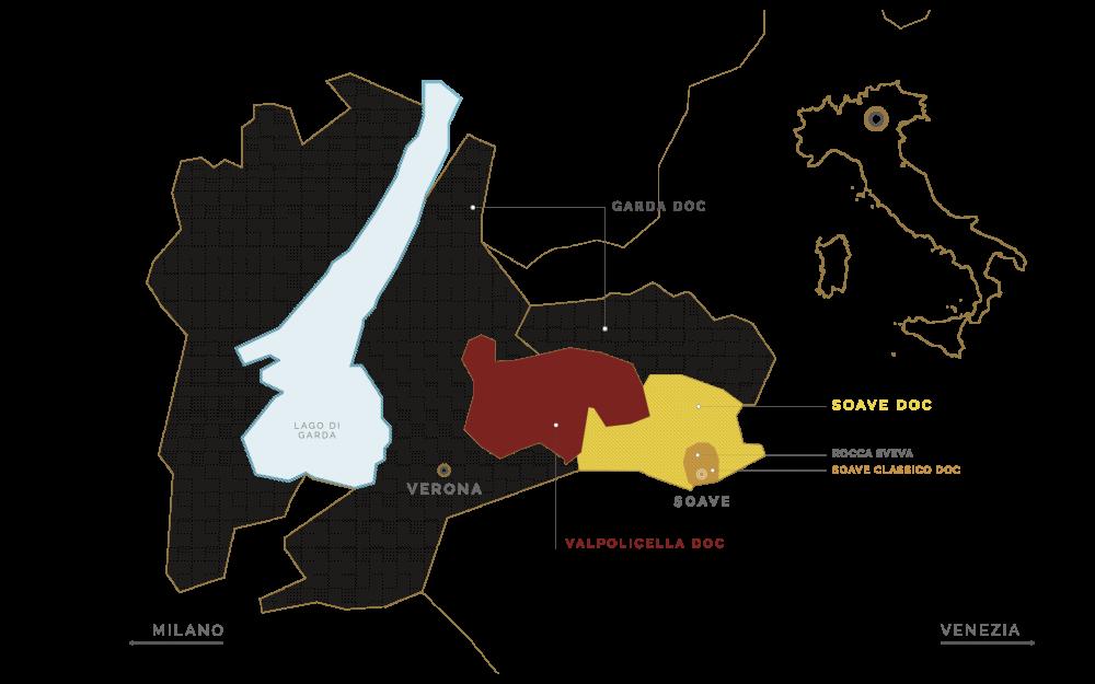 Mappa_colorata