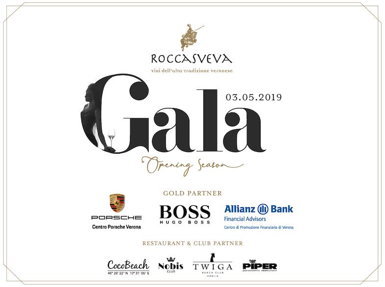 GALA_OPENING_SEASON_#Aperitiv_RoccaSveva_2019