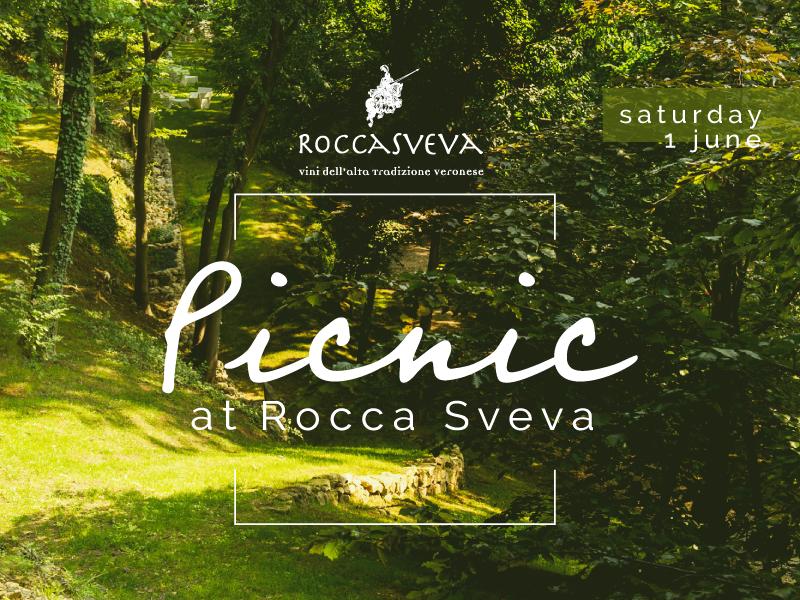 evento-picnic_ENG 2