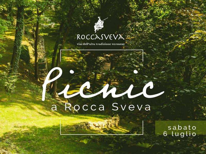 evento-picnic_ITA
