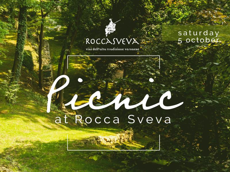 evento-picnic_EN_800x600
