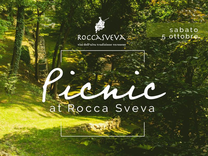 evento-picnic_IT_800x600