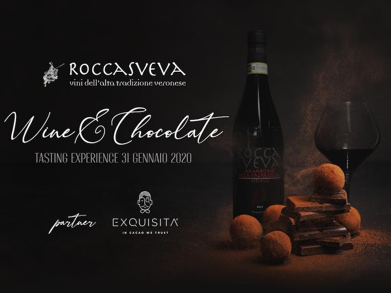 Rocca_Sveva_Verona_Wine&Chocolate_2020